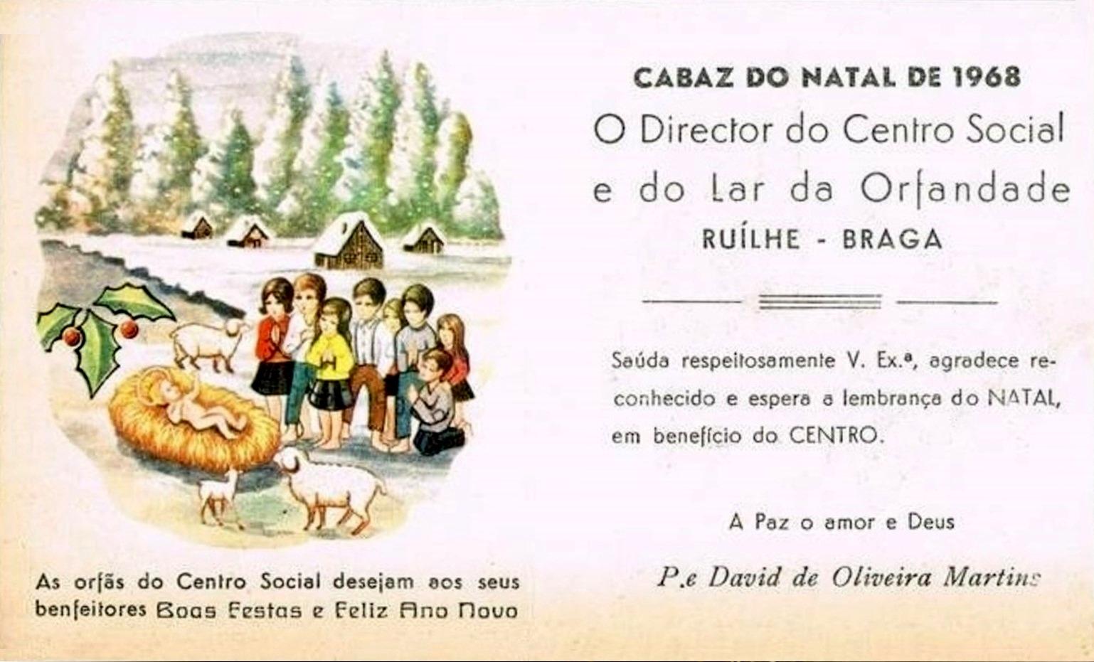 [1968-Braga.13]