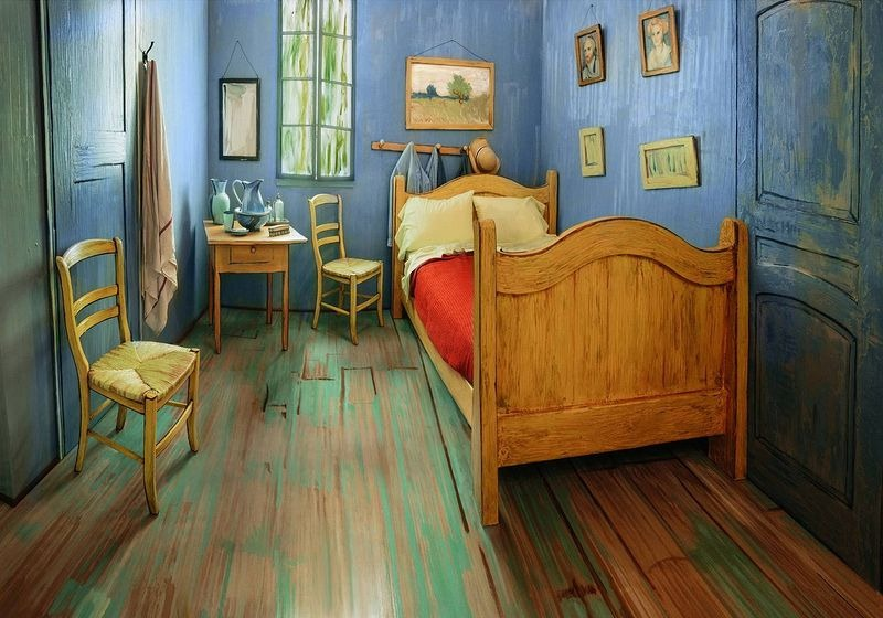 van-gogh-bedroom-2