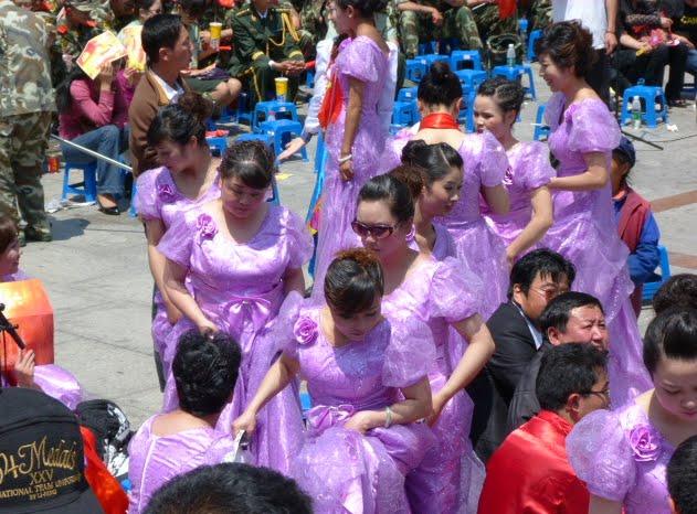 CHINE SICHUAN.KANDING , MO XI, et retour à KANDING fête du PCC - 1sichuan%2B1921.JPG