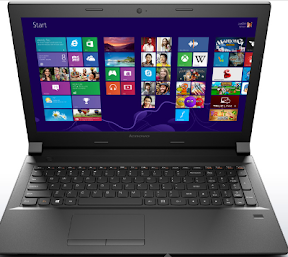 Lenovo B50-45 Driver, Lenovo B50-45 Driver download windows 8.1 8 7 32bit 64bit
