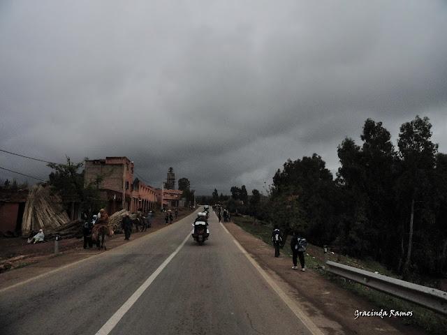 marrocos - Marrocos 2012 - O regresso! - Página 5 DSC05267