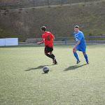 partido entrenadores 050.jpg