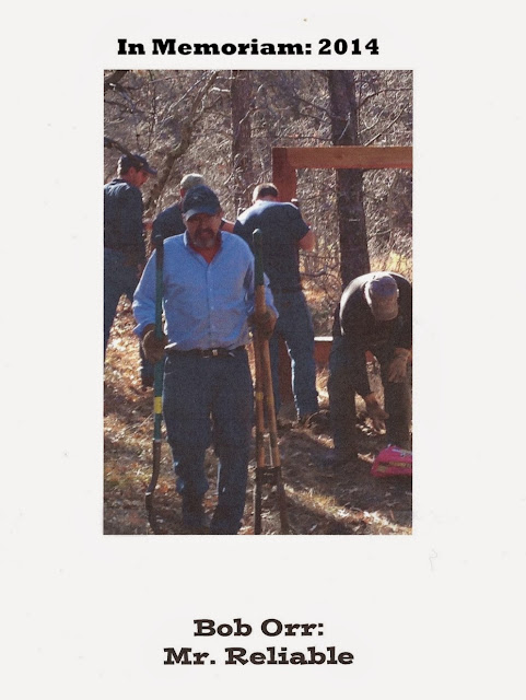 Memorial Hike Feb 2015 - Memoriam-%2BBob%2BOrr.jpg