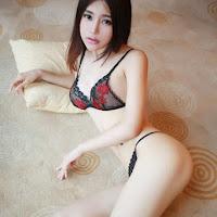 [XiuRen] 2014.07.07 No.172 绮里嘉ula [67P229MB] 0008.jpg