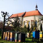 2015.04.23.,Klasztor wiosną,fot.H.L (24).jpg