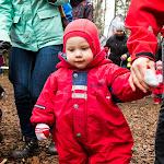 2014.04.12 Tartu Parkmetsa jooks 3 - AS20140412TPM3_036S.JPG