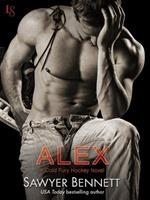 Alex-15