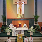 OLOS Children 1st Communion 2009 - IMG_3094.JPG