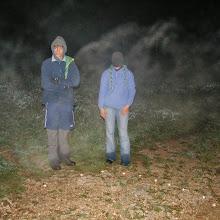 Prehod PP, Ilirska Bistrica 2005 - picture%2B069.jpg