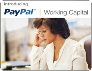 paypal_working_capital