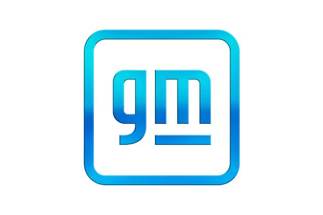 plataforma ultium gm