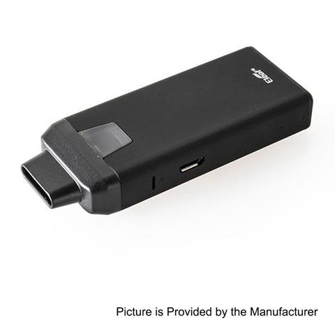 authentic-eleaf-icare-2-15w-650mah-starter-kit-black-2ml-13-ohm-usb-charging (1)