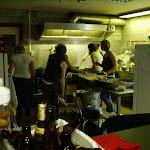 Kamp Genk 08 Meisjes - deel 2 - DSCI0217.JPG