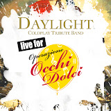 Daylight14Gennaio2010