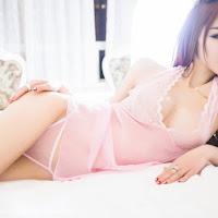 [XiuRen] 2014.02.28 NO.0106 桓淼淼 [69P] 0003.jpg
