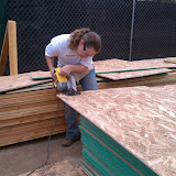 SCIC Build Day 2010 - 62870_159538280726099_100000097858049_507952_6302404_n.jpg