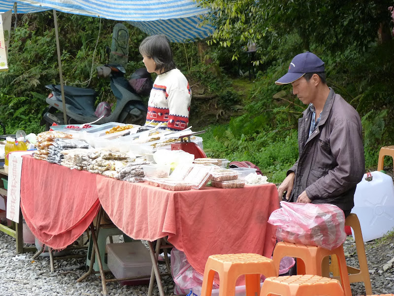 TAIWAN .Jiashi et aux alentours proches - P1000401.JPG