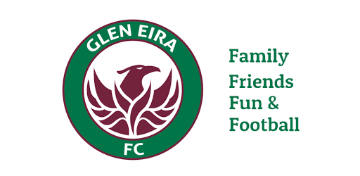 Glen Eira FC, Football Club, Bentleigh East VIC 3165, Reviews