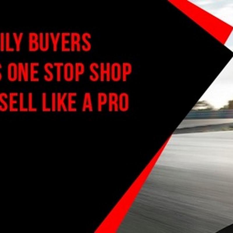 imotorbike : Website Menjual Motosikal di Malaysia