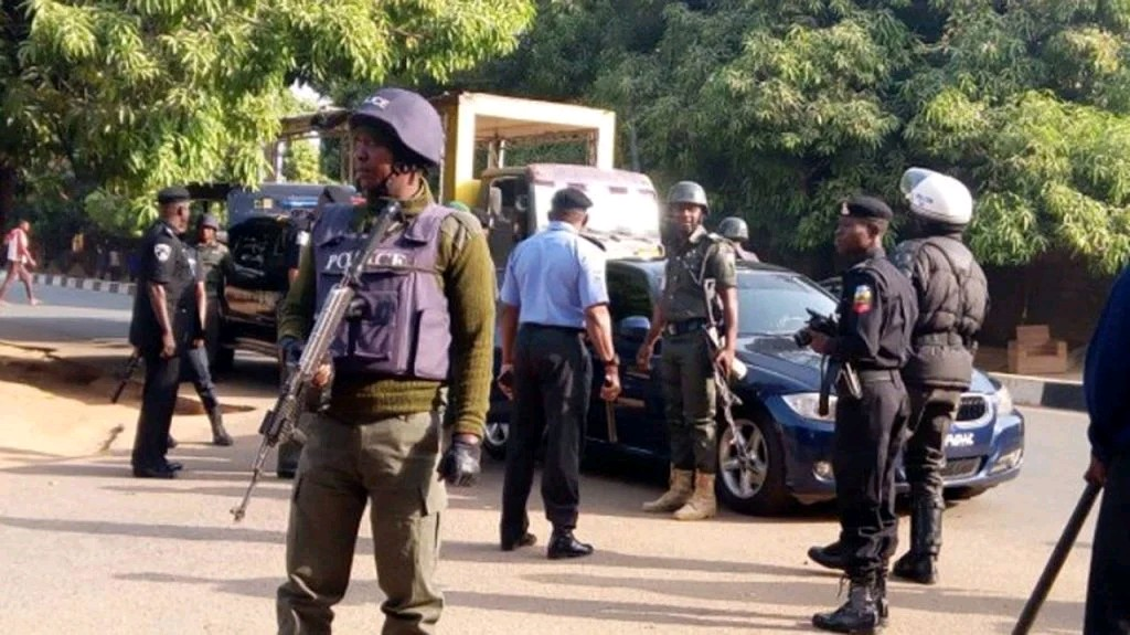 Shi'ites Protest: Police Say They Arrested 57, Recover Bombs, Other Weapons