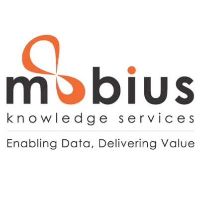Image result for Mobius Knowledge Services Pvt. Limited