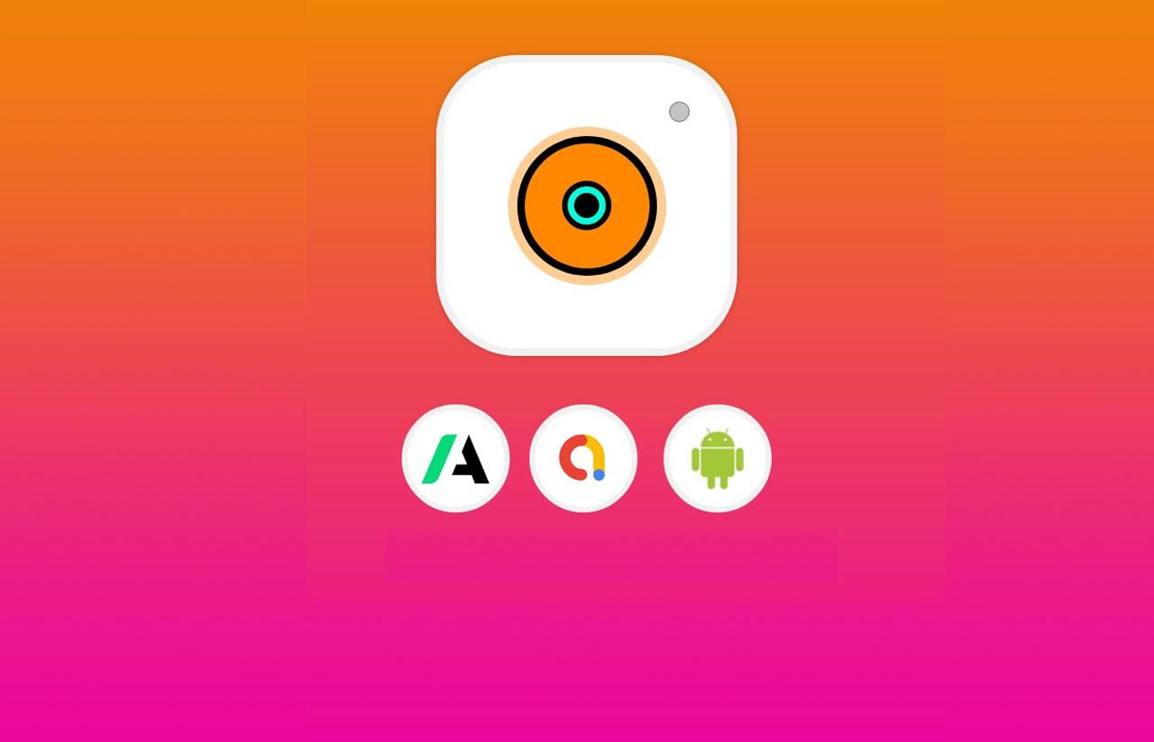 Aplikasi edit foto android yang paling bagus