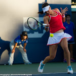 Ajla Tomljanovic - 2015 Bank of the West Classic -DSC_9406.jpg
