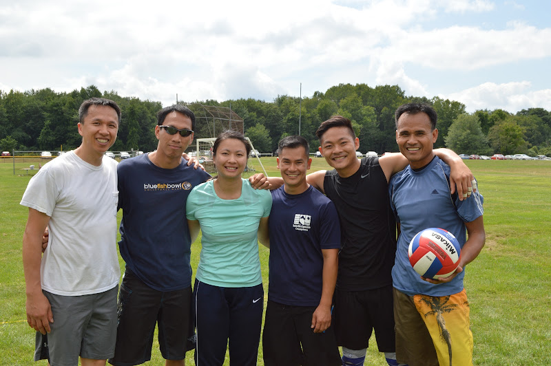 TeNA Freedom Cup Volleyball Boston 2015 - DSC_0701.JPG
