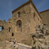Castillo de Montearagon-008.jpg