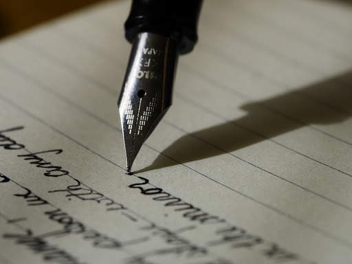 how to write Leave Letter to head master ,
