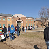 Say Go College Day 2011 - DSC_0025.JPG