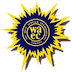 WAEC to hold August