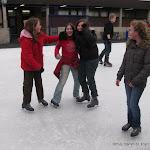Pfadis on Ice 2010