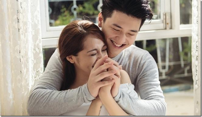 bestie-dang-yeu-20170517222659