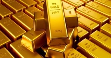 اسعار الذهب اليوم الاحد 7 فبراير 2021