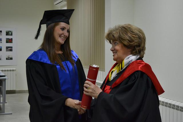 Dodela diploma 22.12. 2015. - DSC_7669.jpg