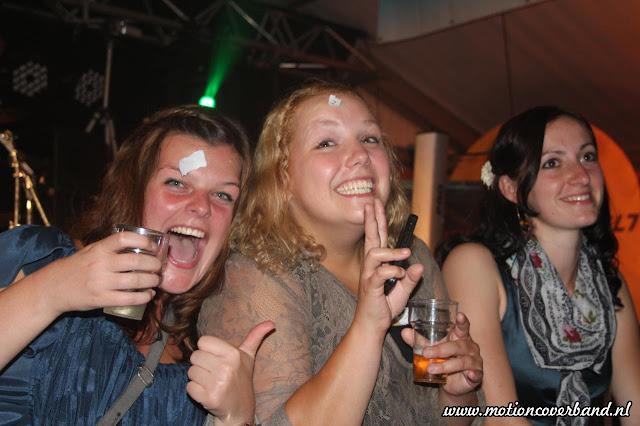 Wintelre kermis 2011 - IMG_5908.jpg