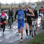20140111 Run & Bike Watervliet LDSL6626.JPG