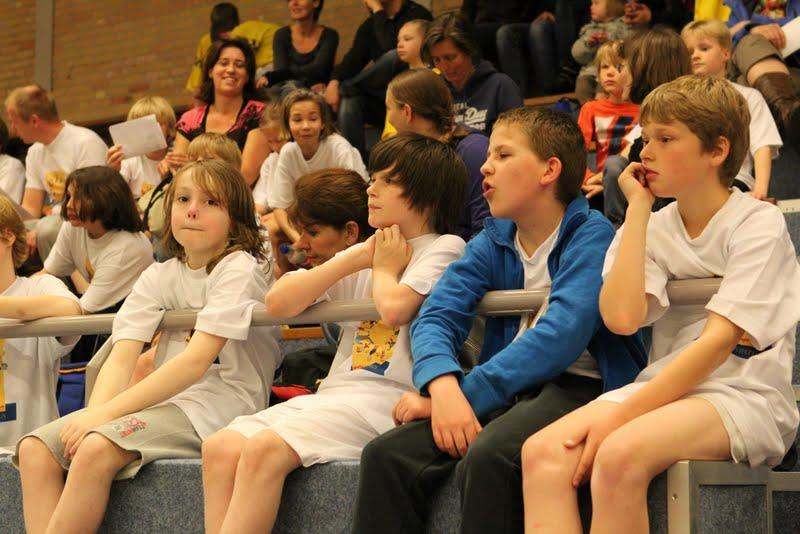 Basisscholen toernooi 2012 - Basisschool%2Btoernooi%2B2012%2B47.jpg