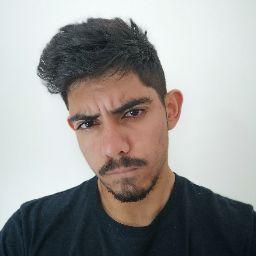 Daniel Subias