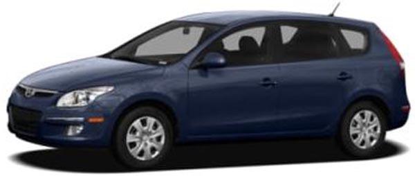 [2009-2012+Hyundai+Elantra+Touring+Hatchback%5B4%5D]