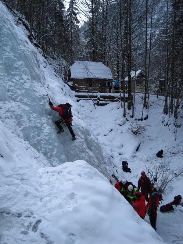 Zimski tečaj 2012 - IMG_8652.JPG