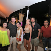 event phuket Meet and Greet with DJ Paul Oakenfold at XANA Beach Club 031.JPG
