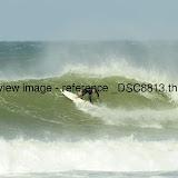 _DSC8813.thumb.jpg