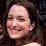 Charlotte Housel's profile photo