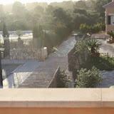 lavanda-blick_01-640.jpg