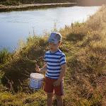 20140719_Fishing_Lysyn_042.jpg