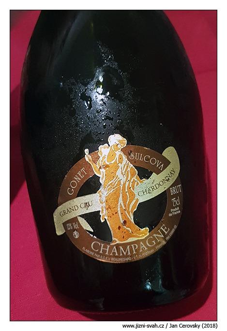 [Champagne-Gonet-Sulcova-Cuv%C3%A9e-Ga%C3%AFa-Brut-Grand-Cru%5B3%5D]