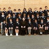 1984_class photo_Woulfe_2nd_year.jpg