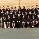1984_class photo_Woulfe_2nd_year.jpg